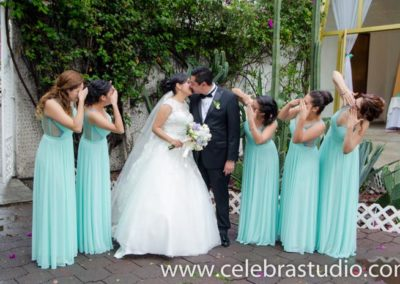 fotografia de bodas lienzo charro-11