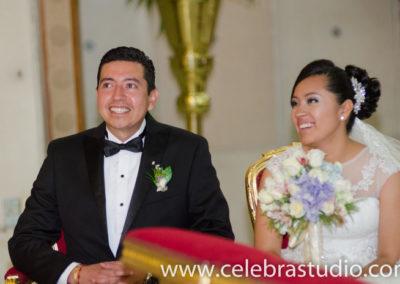 fotografia de bodas lienzo charro-14
