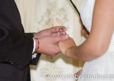 fotografia de bodas lienzo charro-15