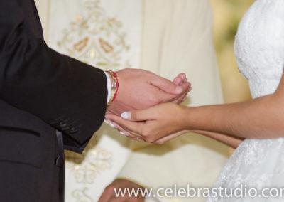 fotografia de bodas lienzo charro-16