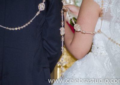 fotografia de bodas lienzo charro-18