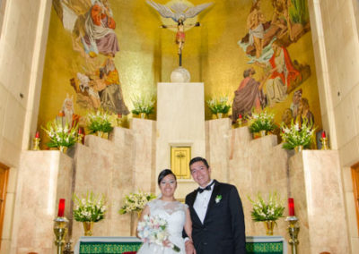 fotografia de bodas lienzo charro-19