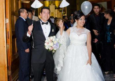 fotografia de bodas lienzo charro-20
