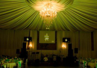 fotografia de bodas lienzo charro-21