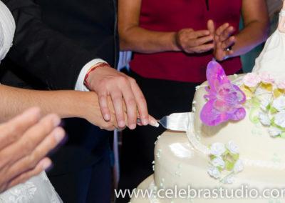 fotografia de bodas lienzo charro-22