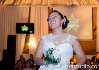 fotografia de bodas lienzo charro-23