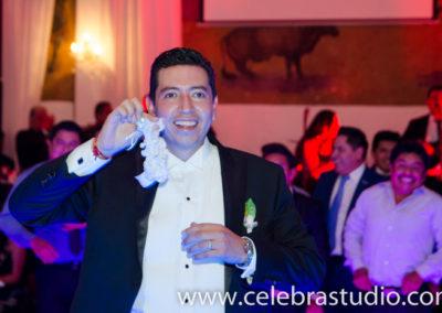 fotografia de bodas lienzo charro-24