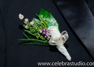 fotografia de bodas lienzo charro-4