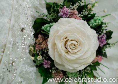 fotografia de bodas lienzo charro-5