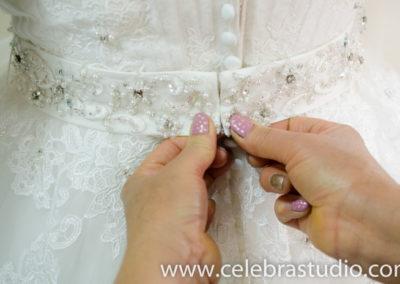 fotografia de bodas lienzo charro-7