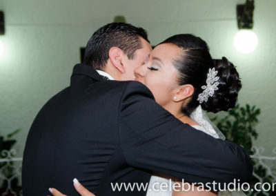 fotografia de bodas lienzo charro-8