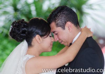 fotografia de bodas lienzo charro-9