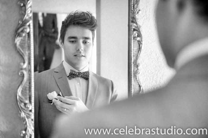 Ideas para fotos de boda en tus preparativos