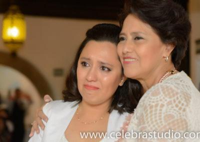 fotografo para boda civil en restaurante