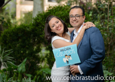 fotografos para bodas civil