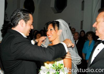 fotografo de bodas mexico-1