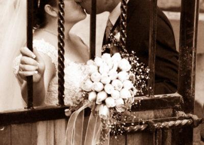 fotografo de bodas mexico-10