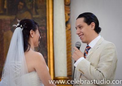 fotografo de bodas mexico-11
