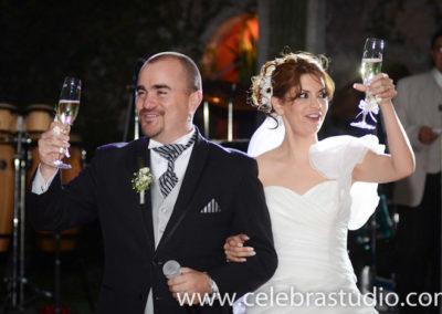 fotografo de bodas mexico-12