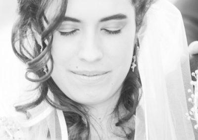 fotografo de bodas mexico-13