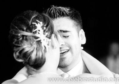 fotografo de bodas mexico-15