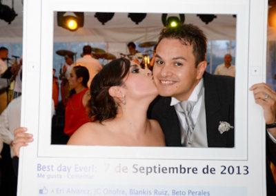 fotografo de bodas mexico-17