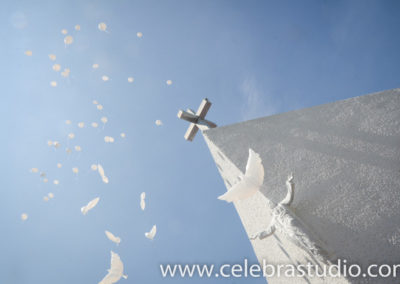 fotografo de bodas mexico-18