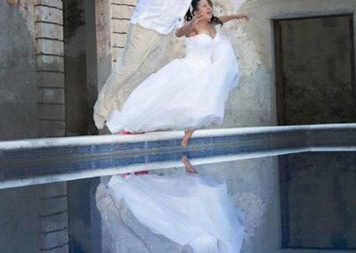 fotografo de bodas mexico-19