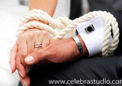 fotografo de bodas mexico-2