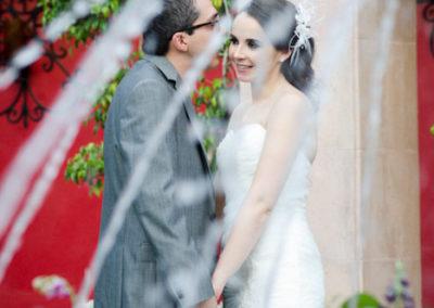 fotografo de bodas mexico-22