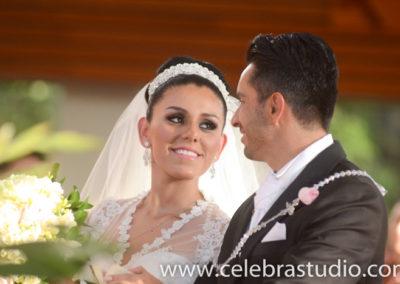 fotografo de bodas mexico-23