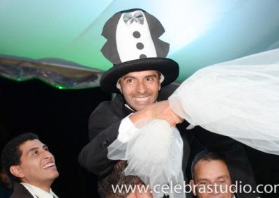 fotografo de bodas mexico-24