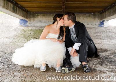 fotografo de bodas mexico-25