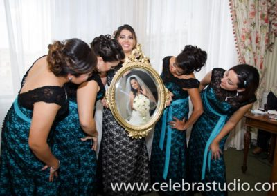 fotografo de bodas mexico-26