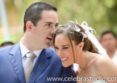 fotografo de bodas mexico-28