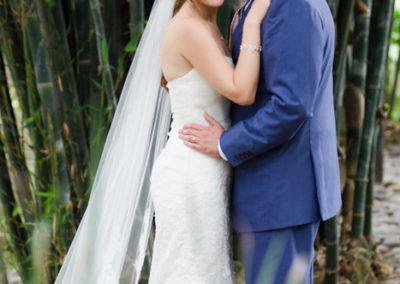 fotografo de bodas mexico-29