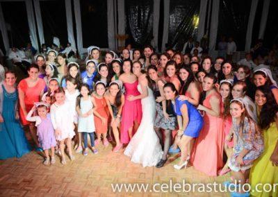 fotografo de bodas mexico-30