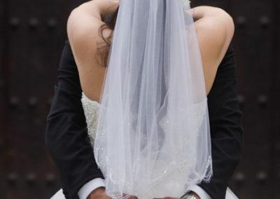 fotografo de bodas mexico-33