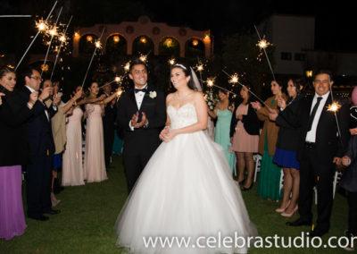 fotografo de bodas mexico-34
