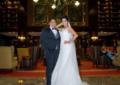 fotografo de bodas mexico-36