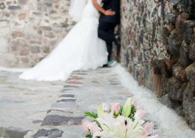 fotografo de bodas mexico-38