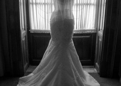 fotografo de bodas mexico-39