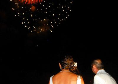 fotografo de bodas mexico-4