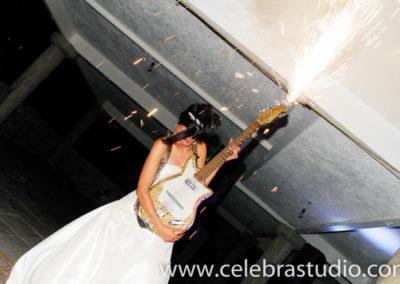 fotografo de bodas mexico-6