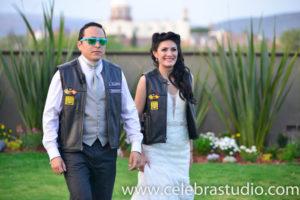 como elegir fotografo de bodas