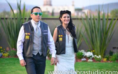 Como elegir un fotógrafo de bodas