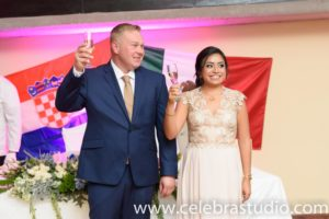 capturando emociones bodas