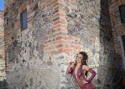 fotografo en pachuca hacienda xala