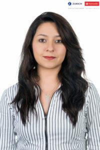 fotografia individual para credencial de empresas