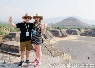 fotos cdmx teotihuacan